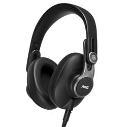 K371 BT, Bluetooth and Cable Headphone