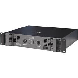 Synq PE-2400, Begagnat