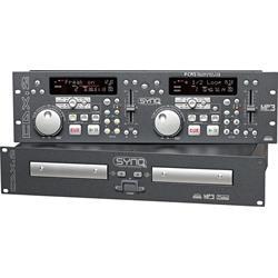 CDX-2 (MP3)