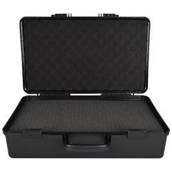 ABS Case Väska 445mm