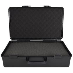 ABS Case Väska 525mm