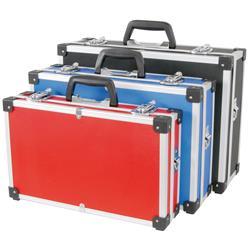 Case kit 3 in 1
