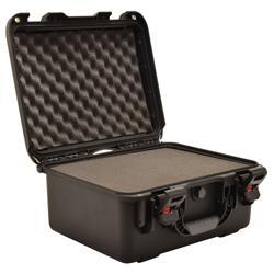 ABS Case IP66