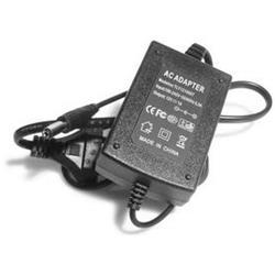 PSU 12V/1A - 12 Watt