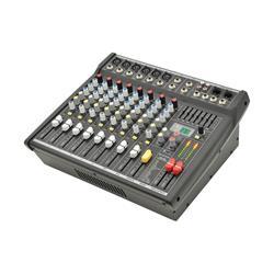 CSP-410 PWR-mixer 48V