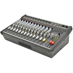 CSP-714 PWR-mixer 48V