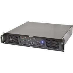 QP1600, CITRONIC