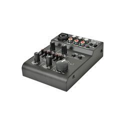 Q-Mix3