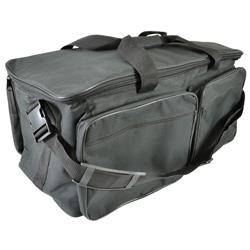 Universalbag nylon 70 x 45 cm, QTX