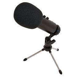 Citronic CU-POD Podcastmikrofon