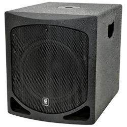 QLB12A - 800W / 12