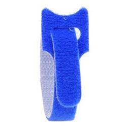Kabelband Blå 5-p PRO, 5-Pack - 150 x 13mm