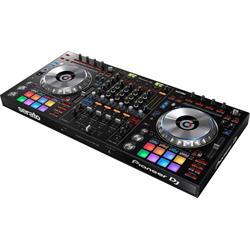 DDJ-SZ2 Serato DJ-Controller