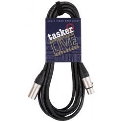 XLR Kabel Pro 5m