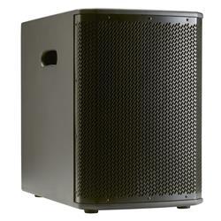 Audiophony CUBsub 112