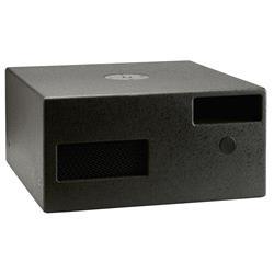 Audiophony CUBsub 208
