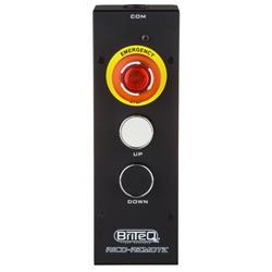 RICO-Remote