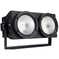 BLINDER-CB200LED