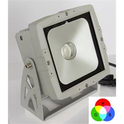 LED LDP-COBWASH 60TC