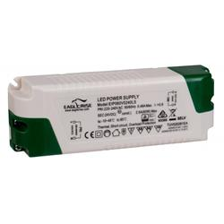 PSU 24V/5A - 60 Watt