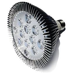Par-38 / Par-46 LED 12W - E27