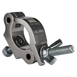 Alu Clamp 301-V2