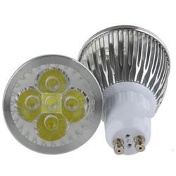 Par-16 LED 9W - GU10