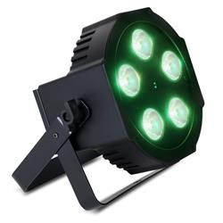 Thrill Slim Par 64 LED, LED-kanna