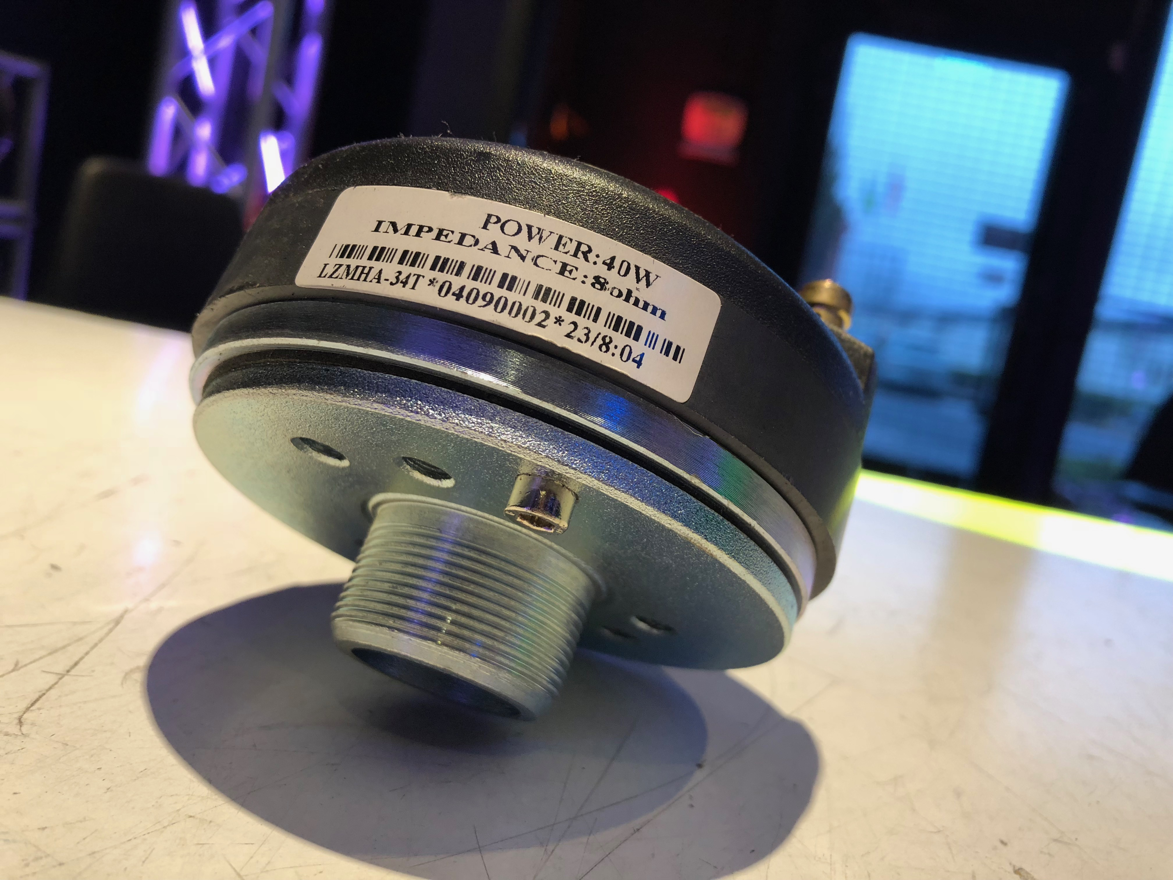 SKU Name Category Manufacturer ManufacturerSKU EAN Price ... 00e018899494e