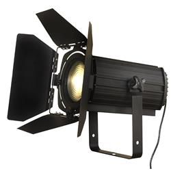 BT-THEATRE-100EC MKI Black