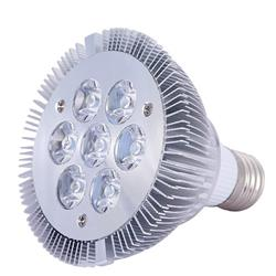 Par-30 LED 14W - E27