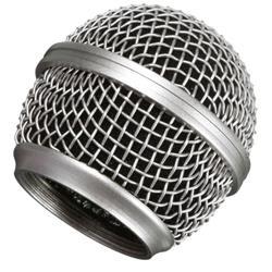 Mikrofongaller för SM58