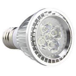 Par-20 LED 10W - E27