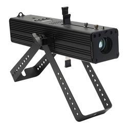 SFX-DE50W Profilstrålkastare