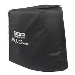 COV-MOJO500LINE
