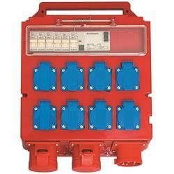 Brukscentral 16 Amp PRO
