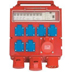 Brukscentral 32 Amp PRO