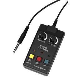 HC-1 Timer Remote