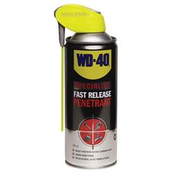 WD-40 Specialist Fast Release