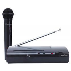 WAVE-F1 Trådlöst Mikrofonsystem