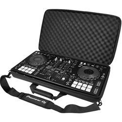 DJC-800-BAG