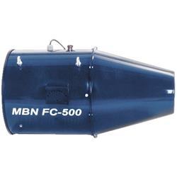 FC-500 Skumkanon