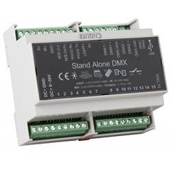 LD-1024 DIN