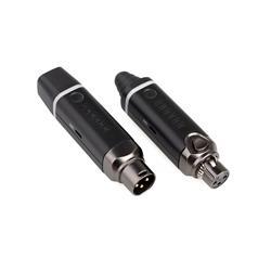 NUX B-3 Snap-On Trådlöst System 2.4GHz