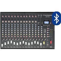 MPX16 Mixer