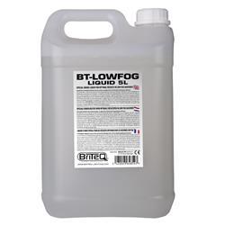 BT-Lowfog Liquid 5L