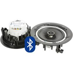 BCS65S Ceiling BT-Set