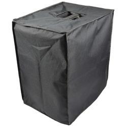 Monolith - SUB Cover