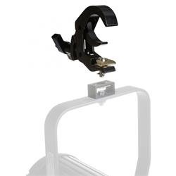 FAST CLAMP GEN2 - CLAMP