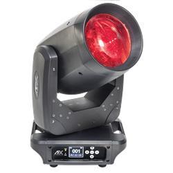 BEAM100-LED